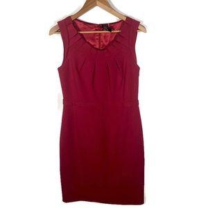 Elie Tahari For Nordstrom Malia Sheath Dress